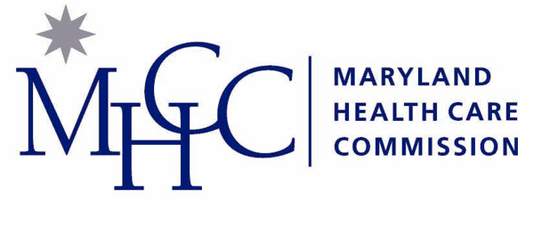 Maryland Health Care Commission